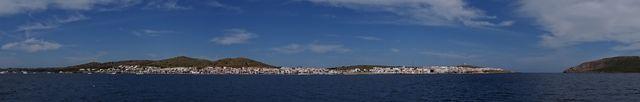 Menorca 3