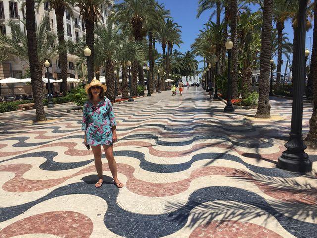 Alicante 2
