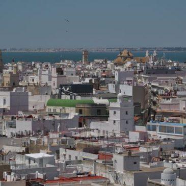 Gibraltar – La Rochelle