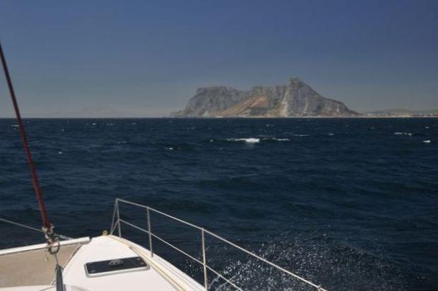 Gibraltar 002