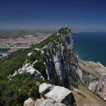 Alicante – Gibraltar