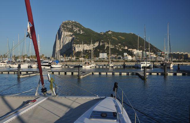 Gibraltar 17