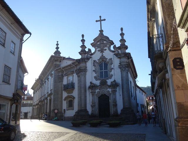 Viana 1