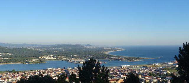 Viana 2