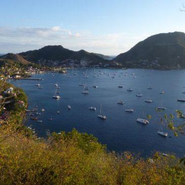 Martinique – Sint Maarten